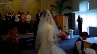Свадьба-Hochzeit 2008