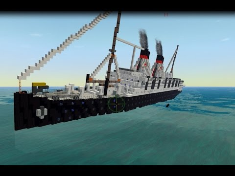 From the Depths! Sinking Ships with Master Jam