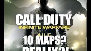 Modern Warfare Remaster: Activision have already fucked it up