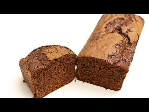 cake-moelleux-au-nutella-facile(-cuisinerapide)
