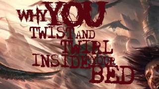 Slechtvalk - We Are (official lyric video)