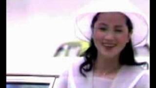 鳳飛飛好歌MV - 《楓葉情》