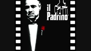 Colonna Sonora-Ennio Morricone-il padrino