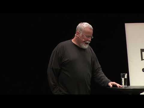 How I Became A Crime Writer   Michael Connelly   5x15   Sydney Writers' Festival