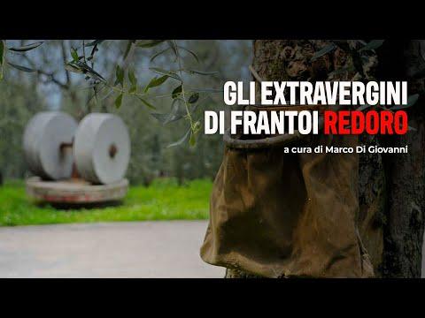 Villa di lusso Lago di Garda from YouTube · Duration:  2 minutes 17 seconds