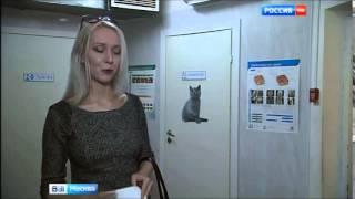 Мошенники от ветеринарии(, 2015-07-22T12:30:15.000Z)