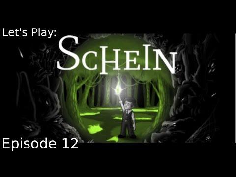 Progress! -Ep 12 Let's Play: Schein