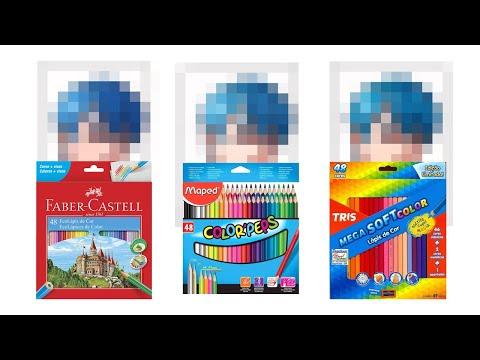 Desenholandia Colorindo Desenho da Masha e o Urso   Desenho Animado   Family Friendly videos from YouTube · Duration:  3 minutes 54 seconds