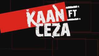 Kaan ft. CEZA - Mind Right