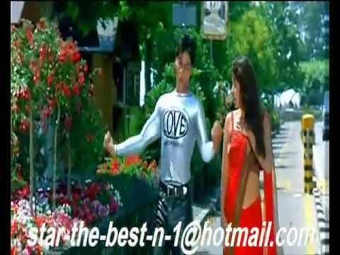 Ladna Jhagadna English Subtitles- Duplicate   ♥  جودة عالية