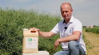 Demo Farma Wilczyniec - Zobacz jak działa N-Lock™ nowoczesny stabilizator azotu