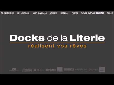 Soldes Juillet 2014 Docks de la Literie Toulon