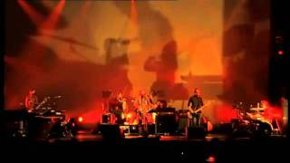 Sigur Ros - Untitled #8 - (HD Live Full version)