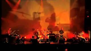 Sigur Ros - Untitled #8 - (HD Live Full version)