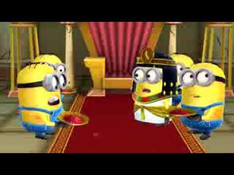 All Funny Animation Carton Movie