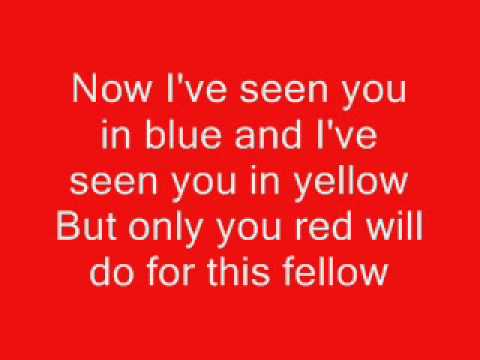 Red Solo Cup - Toby Keith - Lyrics
