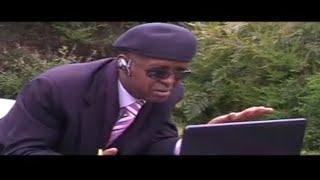 ዲያስፖራው በደረጄ ሀይሌ - Ethiopian Comedy - Diasporaw dereje haile - Funny Video