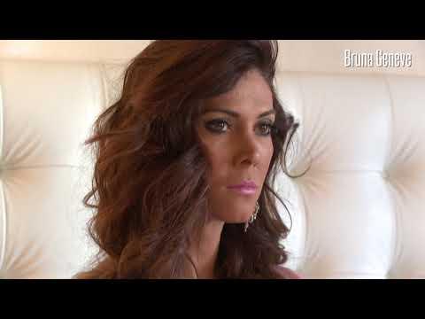 Bruna Geneve Escort Shemale trans Making Of trans travesti transessuale, transen geneva thumbnail