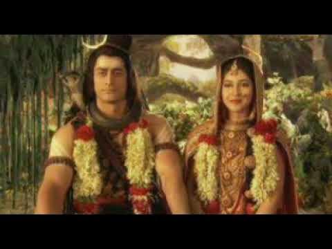 Shiv Shakti Se Hi Purn Hai Song| Mahakaali Anth Hi Aarambh Hai