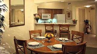 Rent a Timeshare in Miami Florida