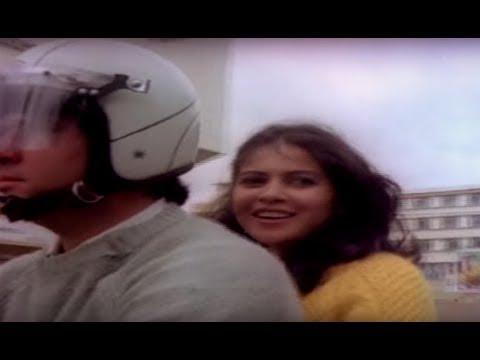 Accident (1985)  Kannada Movie - Part 1 - Anant Nag, Arundhati Nag