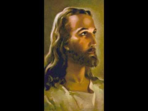 Entha kalathilum entha nerathilum ,Yesu pothume  christian songs