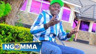 Charl m Njoroge (Handu Hau) - Charger (Official Video)