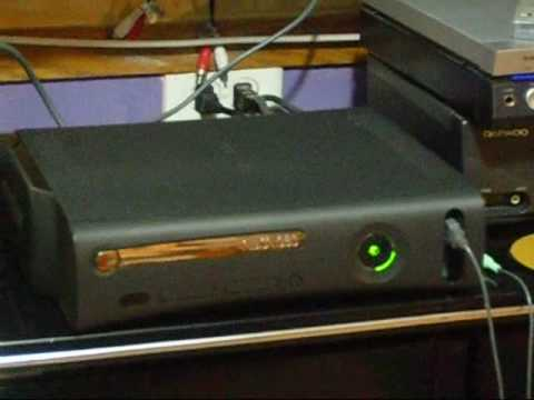 How to fix xbox 360 red rings or e73 and e74