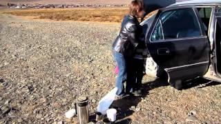 Семья Бровченко. Урррааа!!! Наша первая поездка на озеро Байкал.(Мы съездили в Большое Голоустное на Байкал. Отлично провели время. Насобирали интересных камней. Помочили..., 2014-11-08T13:37:26.000Z)