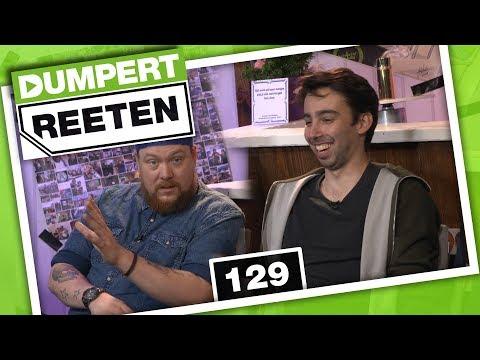 DUMPERTREETEN (129)