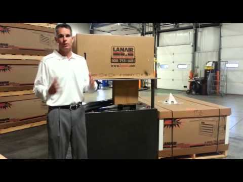 What Makes Lanair Different from Other Waste Oil Heater Manufacturers