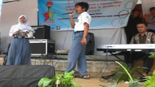 Video Duet Dangdut - Bahtera Cinta (Rhoma Irama Cover) [Live ISO Arena] download MP3, 3GP, MP4, WEBM, AVI, FLV Juli 2018