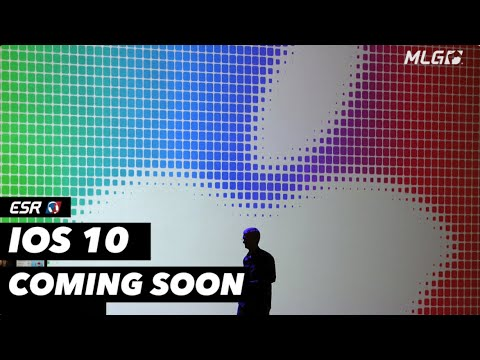 ios-10-available-on-september-13th