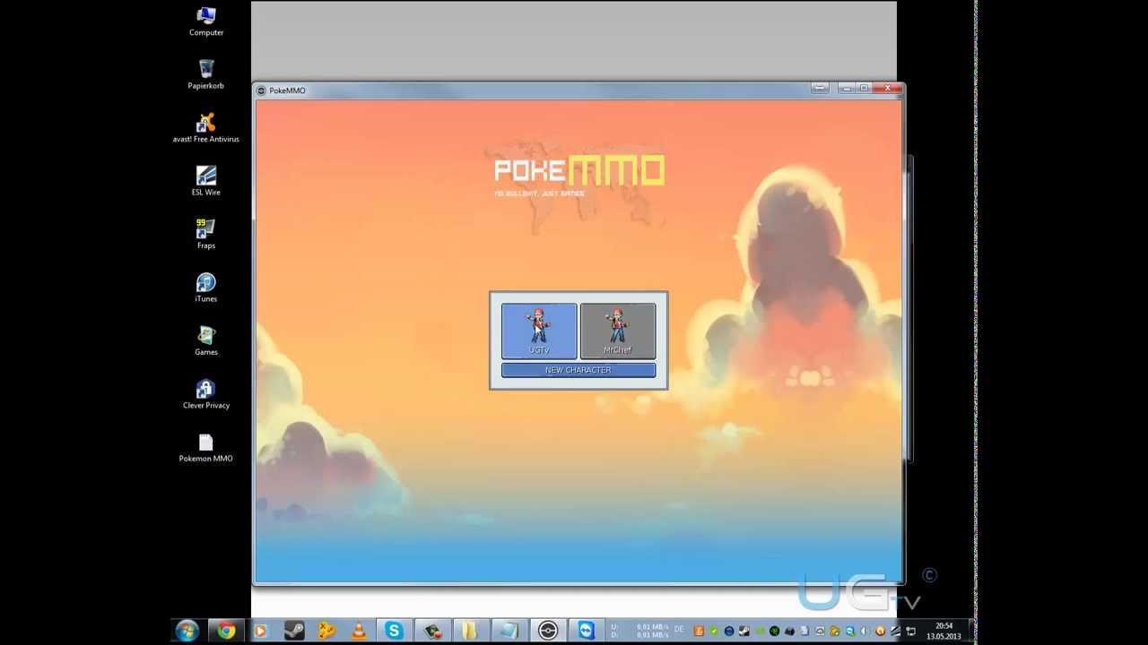 esl wire download windows 7 64 bit