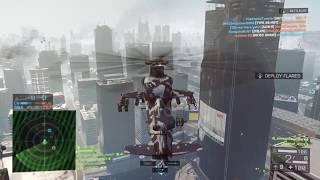 Gambar cover Battlefield 4™ Dj Arab Money