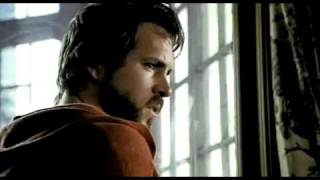 The Amityville Horror 2005 Official Trailer HQ