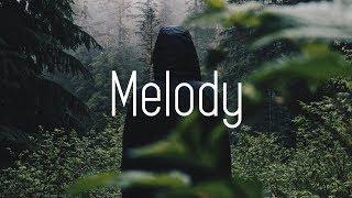 Urbanstep - Melody ft. Micah Martin (Lyrics) Beatcore Remix