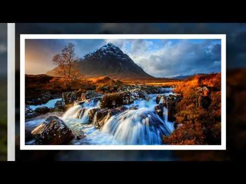 знакомства в шотландии