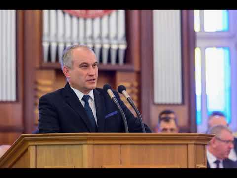 Христианский Портал Дни для Бога| христианские песни