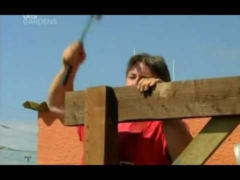 Ground Force S04E05   Kirklees