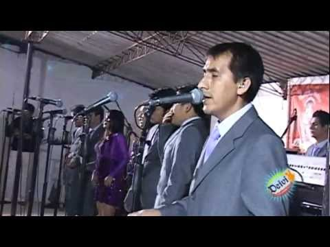 Corazón Serrano - Tan Lejos De Ti (En Vivo)
