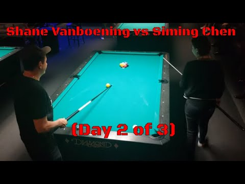 vlog#-152:-shane-vanboening-vs-siming-chen-(day-2-of-3)