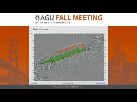 History and mechanisms of the Fram Slide, Fram Strait