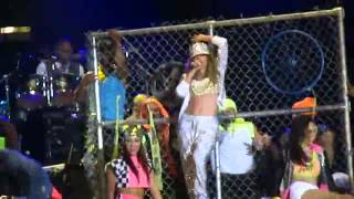 Baixar - Jennifer Lopez Feelin So Good Mix Live Buenos Aires Grátis