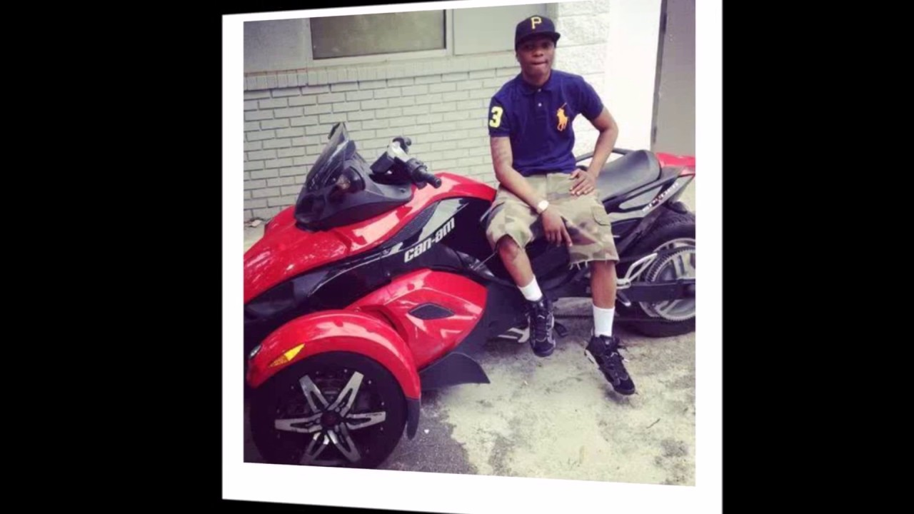 Olamide, Davido and Wizkid baddest Cars Collection