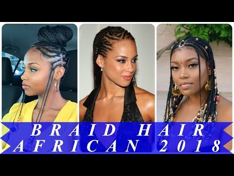african-american-2018-braid-hairstyles-pictures