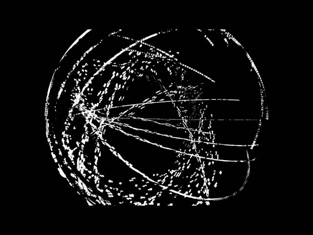 Emptyset - Limit [Recur 2013]