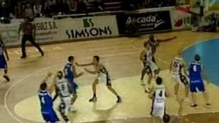 Promo Prahova TV: CSU Asesoft - Lupta pentru titlu! Play-off 2010