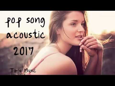mp3-barat-love-song-acoustic-2017-2018