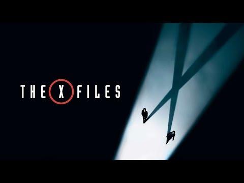 Истина и Ностальгия где-то Рядом. The X-Files. Game
